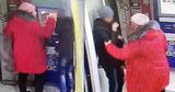 Жительница Бубуечь избила падчерицу за неумение пользоваться терминалом