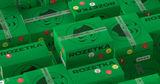 Rozetka.md: 570 000 товаров ждут вас в крупнейшем интернет-магазине ®