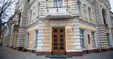 Окончательные результаты выборов в Кишинёве огласят через 10 дней