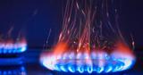 Петков: Потребителей газа в Молдове грабили на протяжении долгих лет