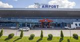 Avia Invest: Совет по конкуренции принял незаконное решение