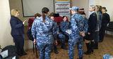 На юге Молдовы прошел семинар по противодействию пыткам в тюрьмах