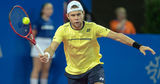 Раду Албот покинул розыгрыш US Open