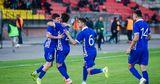 Тренер сборной Молдовы: Наша задача – преподнести один-два сюрприза