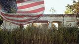 Граждане Молдовы против строительства посольства США на месте стадиона
