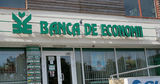 СМИ: Фирмы, аффилированные Шору, вернули Banca de Economii все кредиты