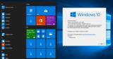 Автоматическое обновление Windows 10 вызывает «синий экран смерти»