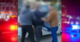 Из Чехии экстрадировали молдаванина, обвиняемого в торговле детьми