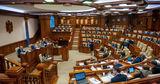 Законопроект об иностранной рабочей силе вызвал споры в парламенте