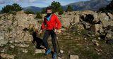 Испанский 81-летний альпинист покорит вершину в память о жертвах COVID