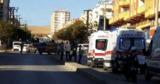 Число жертв землетрясения в Турции достигло десяти