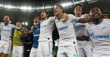 «Зенит» досрочно стал чемпионом России по футболу