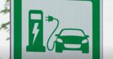 Растёт число заправок для электромобилей, к концу года будет около ста
