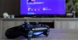 Sony опровергла перенос выхода PlayStation 5
