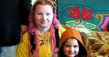 Самая молодая бабушка в мире родом из Румынии