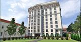 Milanin Residence: Квартира по антикризисной цене в элитном новострое ®