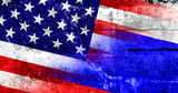 В США усомнились в оправданности санкций против России