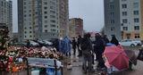 """В Минске усилят контроль за """"протестными дворами"""""""