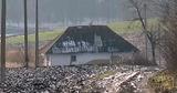 В Окницком районе появилось село-призрак: 7 лет в нем никто не живет
