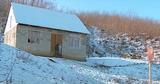 В селе Каларашского района нет школы, детсада и медпункта