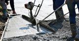 """""""Шор"""": В Оргееве начали масштабный ремонт второстепенных дорог Ⓟ"""