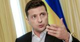 У Зеленского объяснили, зачем Путина позвали на Донбасс