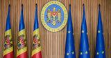 ЕК: В РМ были приняты ощутимые меры в связи с банковскими махинациями