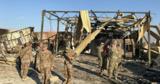 Трамп назвал ранения американских военных при атаке Ирана несерьезными