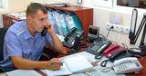 МВД Приднестровья призывает сообщать о замерзающих на улице людях