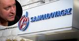"""Петренко: Предприятие """"Молдовагаз"""" должно быть национализировано"""