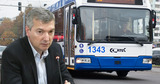 Талмач: Билет за проезд должен стоить от 8 леев