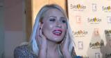 Участники отбора на Eurovision поделились впечатлениями от выступлений