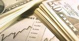 Валовой внешний долг Молдовы вырос до 7,58 миллиарда долларов