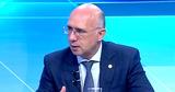 """Филип: Отмена """"закона о миллиарде"""" ослабит Национальный банк"""