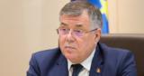 Реницэ: «Молдавский язык» в законах нужно заменить на «румынский язык»