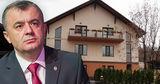 Журналисты показали недвижимость премьер-министра Кику