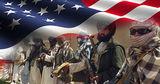 """""""Аль-Каида"""" пообещала США масштабную войну"""