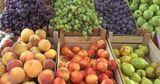 Молдова впервые заработала $200 миллионов на экспорте фруктов в Россию