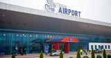 Пассажирка рейса Москва-Кишинёв скончалась в столичном аэропорту