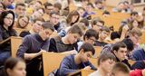 Эксперты: В РМ необходима модернизация всей системы высшего образования