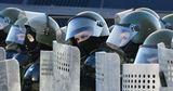У резиденции Лукашенко задержали двух человек