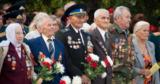 Размер ежемесячной помощи для ветеранов вырастет в 3 раза