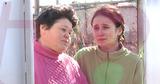 Родственники девушки, застреленной в Голерканах, рассказали о трагедии