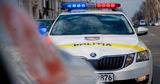 Жительница Оргеева обвиняет полицию в попытках замять факты ДТП