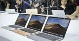 В компьютеры Apple вернут полезные функции