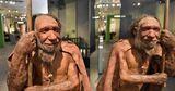 Гены уязвимости к коронавирусам достались человечеству от неандертальцев