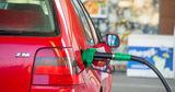 Дорожный сбор не будет включен в акциз на топливо