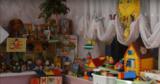 В Бельцах новогодние утренники в детских садах отменять не станут