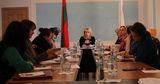 В Приднестровье появится Центр национальных культур