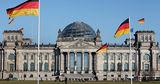Германия настаивает на полном расследовании кражи миллиарда в Молдове